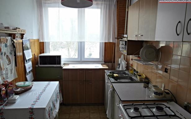 Mieszkanie, na sprzedaż, Warszawa, Rozłogi, 79 m2 5197436