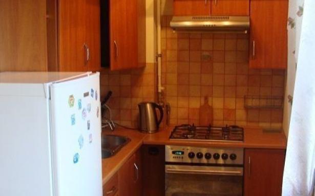 Mieszkanie, na wynajem, Wrocław, 39.00 m2 5356703