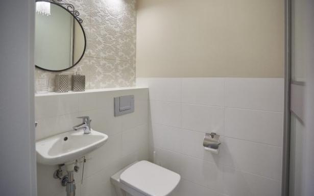 Mieszkanie, na sprzedaż, Warszawa, 95 m2 4834485