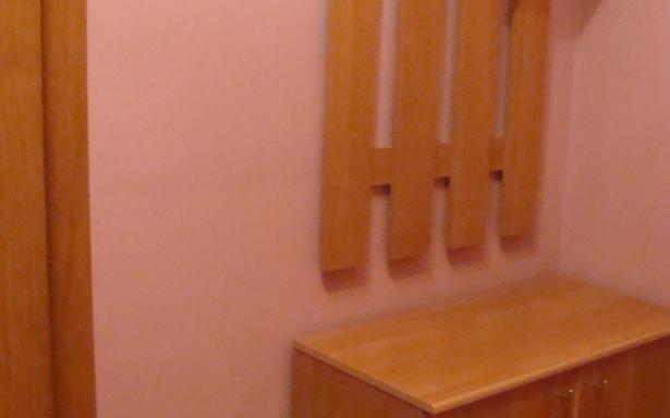 Mieszkanie, na wynajem, Wrocław, 39.00 m2 5356704