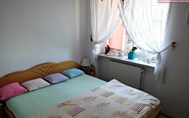 Mieszkanie, na sprzedaż, Warszawa, Ziębicka, 82.69 m2 5197474