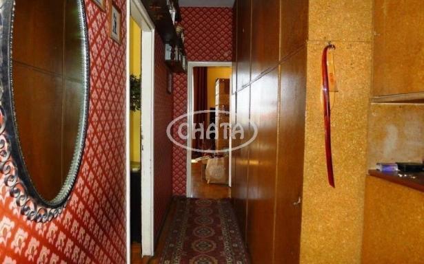 Mieszkanie, na sprzedaż, Wrocław, 58.50 m2 5316745