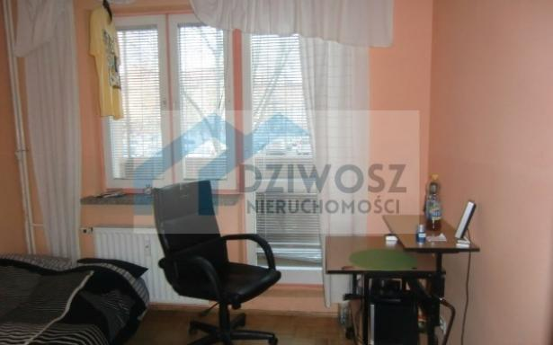 Mieszkanie, na sprzedaż, Wrocław, Nowowiejska, 69 m2 5245655