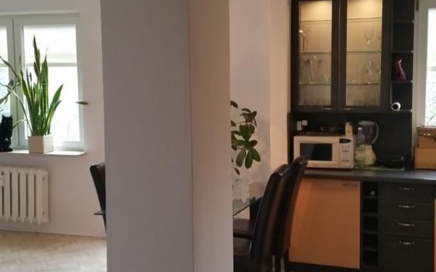 Mieszkanie, na sprzedaż, Warszawa, 74 m2 4887314