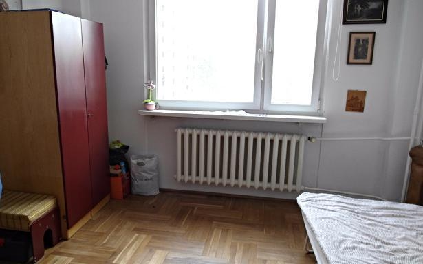 Mieszkanie, na sprzedaż, Warszawa, Rozłogi, 79 m2 5197438