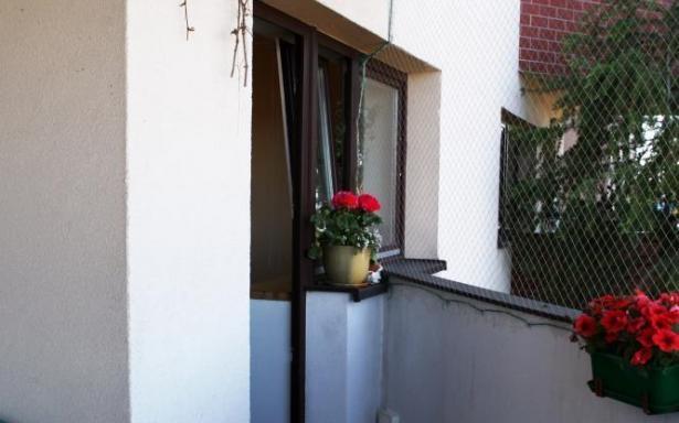 Mieszkanie, na sprzedaż, Warszawa, 57.4 m2 5177803