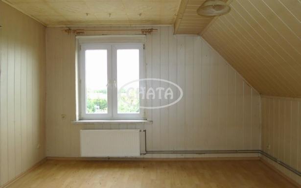 Mieszkanie, na sprzedaż, Wrocław, 20.48 m2 5316773
