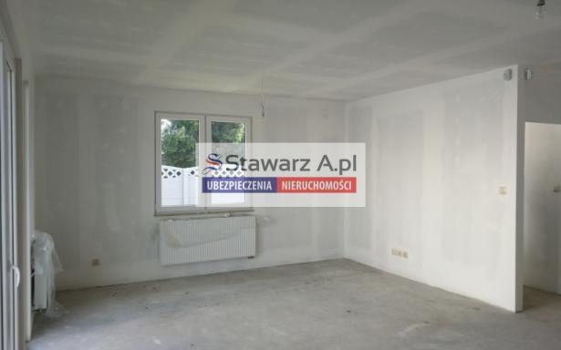Dom, na sprzedaż, Głogów Małopolski, ks. Maurycego Turkowskiego, 86.2 m2 5356976