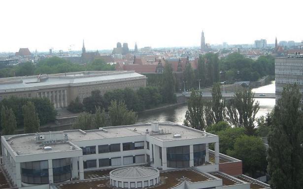 Mieszkanie, na sprzedaż, Wrocław, 63.00 m2 5228425