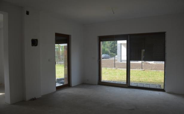 Dom, na sprzedaż, Wrocław, 219 m2 5327965