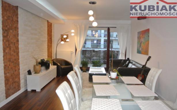 Mieszkanie, na sprzedaż, Pruszków, 55 m2 3238454