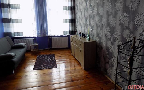 Mieszkanie, na sprzedaż, Wrocław, 95.00 m2 5356641