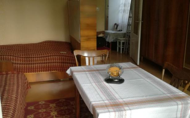Mieszkanie, na sprzedaż, Wrocław, 41.00 m2 5244108
