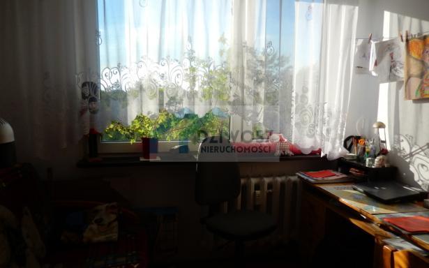 Mieszkanie, na sprzedaż, Wrocław, Królewska, 62.4 m2 5245819