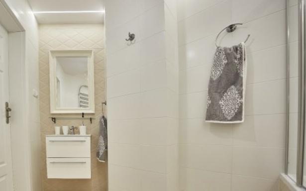 Mieszkanie, na sprzedaż, Warszawa, 95 m2 4834479