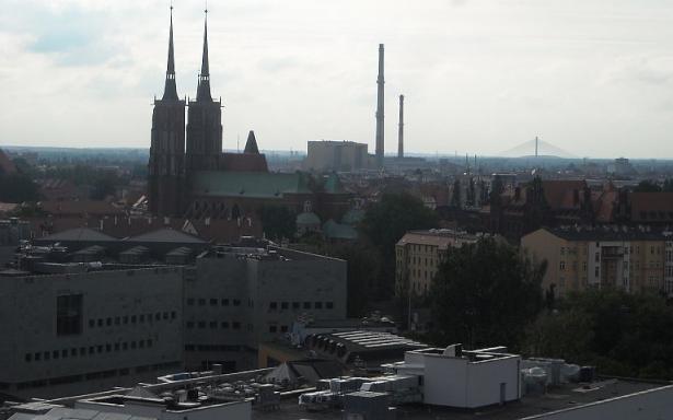 Mieszkanie, na sprzedaż, Wrocław, 63.00 m2 5228427