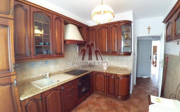 Mieszkanie, na sprzedaż, Wrocław, 68 m2 5324925