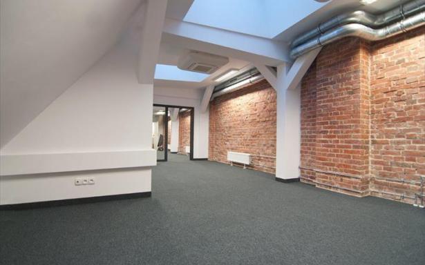 Lokal komercyjny, na wynajem, 155 m2 5203842
