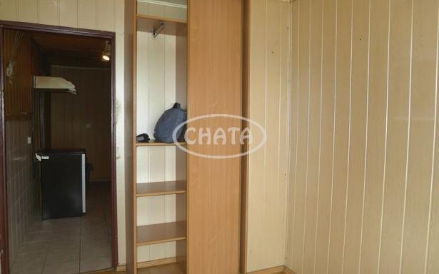 Mieszkanie, na sprzedaż, Wrocław, 20.48 m2 5316756