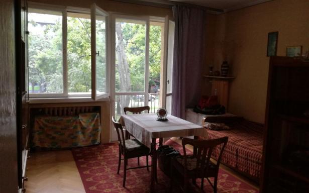 Mieszkanie, na sprzedaż, Wrocław, 41.00 m2 5244099