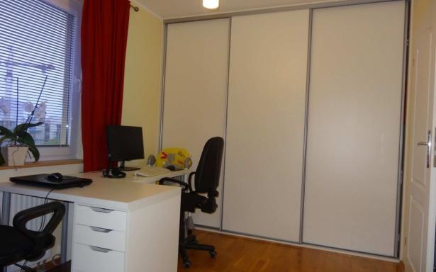 Mieszkanie, na sprzedaż, Wrocław, 60.00 m2 5292911