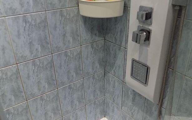 Mieszkanie, na sprzedaż, Wrocław, 95.00 m2 5356640