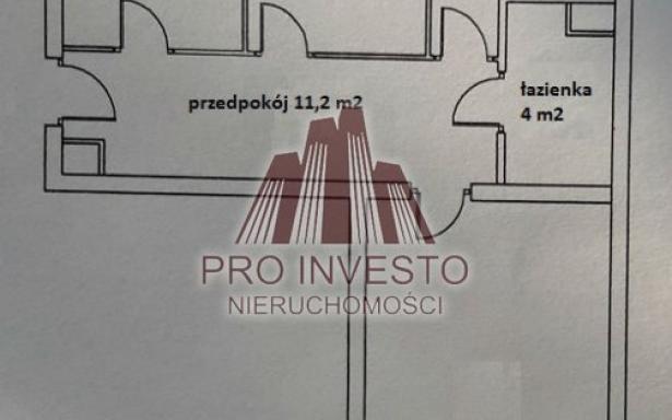 Mieszkanie, na sprzedaż, Wrocław, 68 m2 5324931