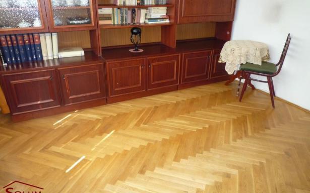Mieszkanie, na sprzedaż, Warszawa, Eugeniusza Szwankowskiego, 69 m2 4399847