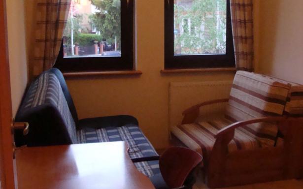 Mieszkanie, na wynajem, Wrocław, 39.00 m2 5356701