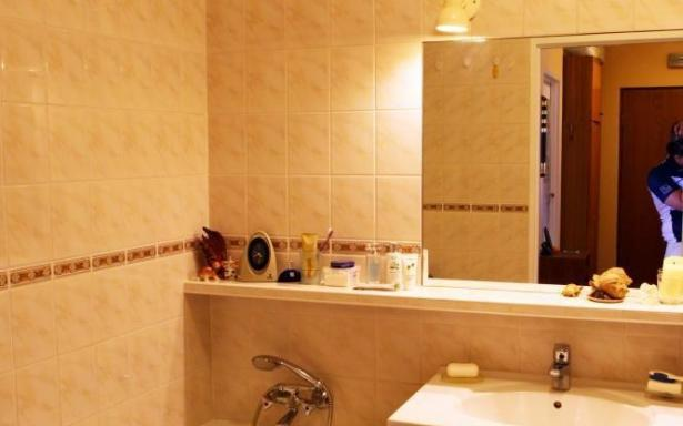 Mieszkanie, na sprzedaż, Warszawa, 57.4 m2 5177805