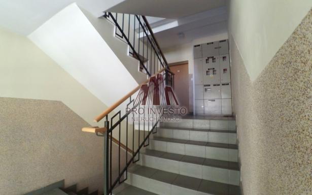 Mieszkanie, na sprzedaż, Wrocław, 68 m2 5324929