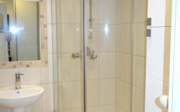 Mieszkanie, na sprzedaż, Wrocław, 60.00 m2 5292907