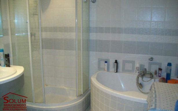 Mieszkanie, na sprzedaż, Warszawa, 59 m2 4663962
