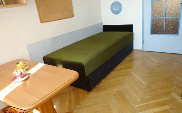 Mieszkanie, na sprzedaż, Warszawa, Eugeniusza Szwankowskiego, 69 m2 4399849
