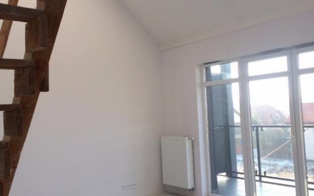 Mieszkanie, na sprzedaż, Warszawa, 75.7 m2 4557064