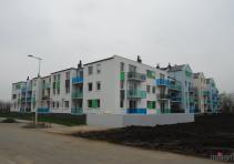 Smardzowska 2209