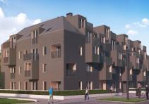Apartamenty ProForma 3906