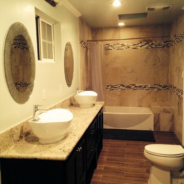 Tani Remont łazienki Czy To Możliwe Strona 2